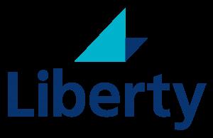 Liberty-Aero-Vertical-RGB
