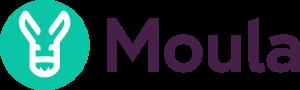 Moula_RGB