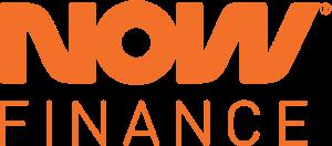 NOW_FINANCE-LOGO-ORANGE