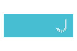 loan-u-logo