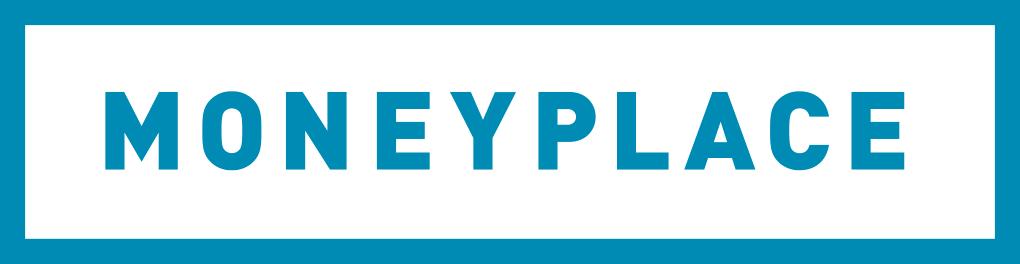 moneyplace-logo