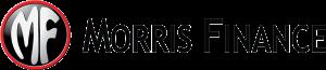 morris-finance-logo-1