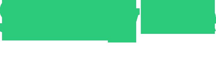 society-one-logo