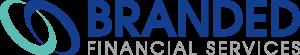BFS-AUS-updated-logo