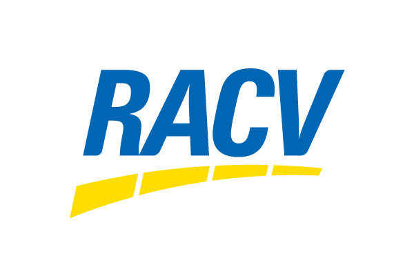 RACV_Logo_Card_600x400