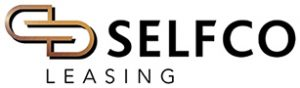 Selfco-logo-small-1