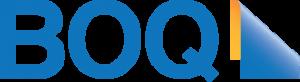 boq-logo2