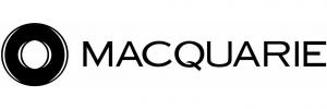 img-Macquarie-Bank-logo1