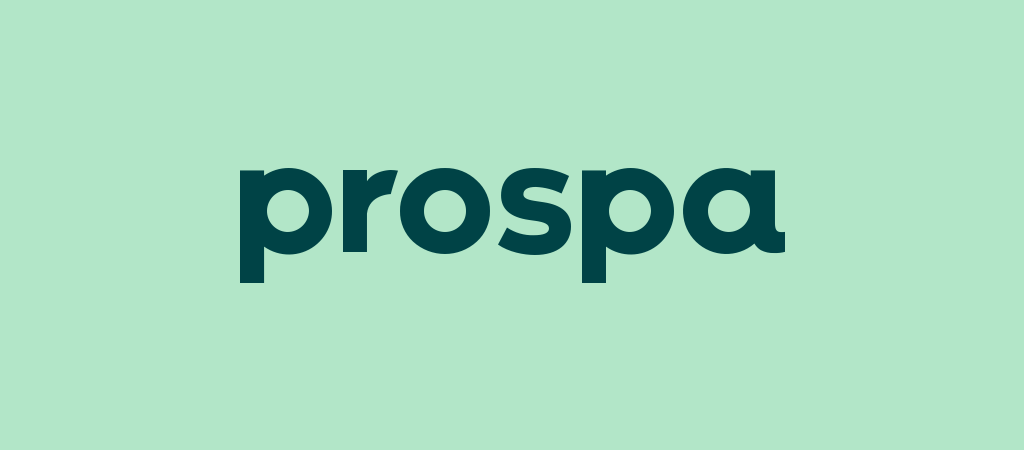 in-the-news-prospa-logo-new-1024x450