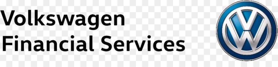 kisspng-volkswagen-bank-gmbh-volkswagen-financial-services-car-loans-amp-vehicle-finance-made-simple-simplr-5bfa01f2348454.3239911615431111542151